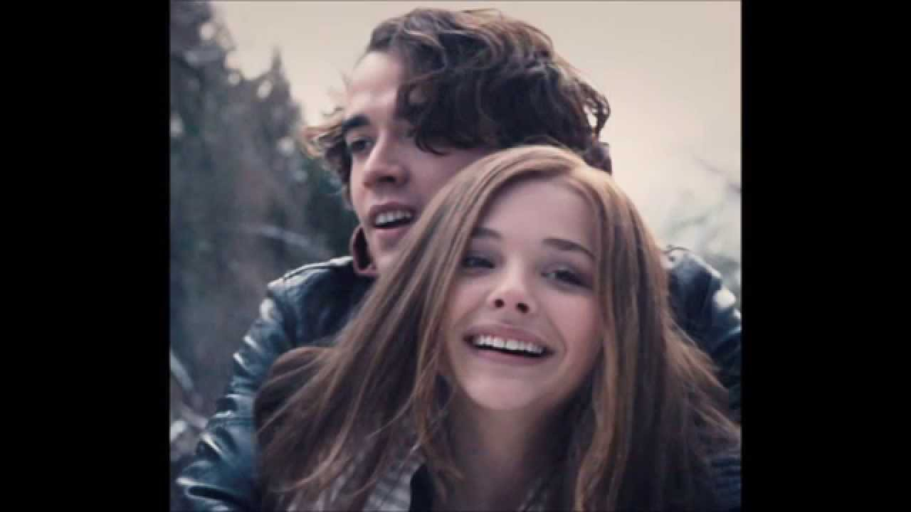 tom odell heal if i stay new version youtube