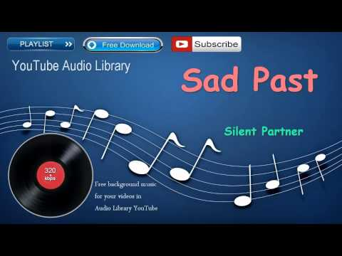 sad-past-|-dance-&-electronic-|-youtube-audio-library