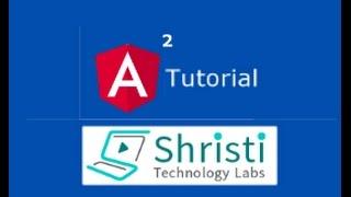 angular 2 tutorial 4 creating an angular app using angular cli