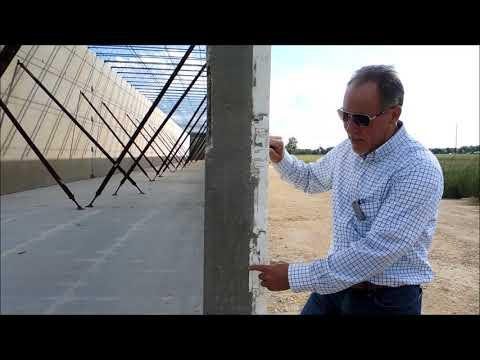Fox Blocks Insulated Concrete Forms Plaster Gigacrete