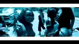 Future -Upper Echelon (Official Video) A1 FreeBandz