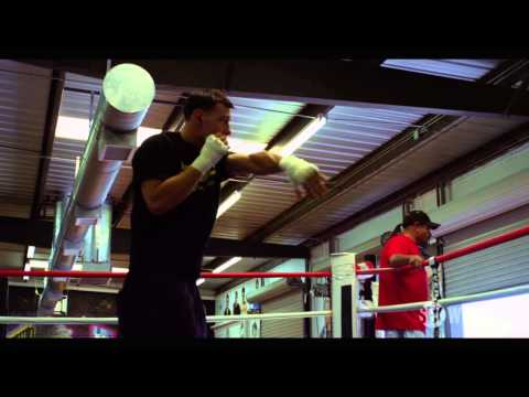 All Access: Mayweather vs. Guerrero - Episode 4 Trailer