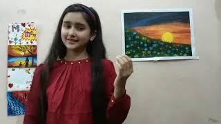 @Aastha Gupta - O Maa Tu Kitni Achhi Hai | Mother's Day Special |