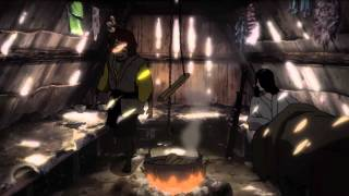 Samurai Champloo - Episode 21 (English Dub) - [HD]