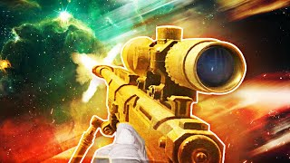 THE BEST OF THE BEST COD MOBILE TRICKSHOTS!!
