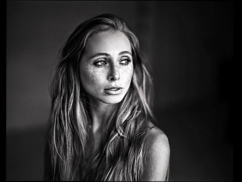 Alica Büchel