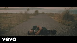 Rendy Pandugo - Edge of The Heart (Official Music Video)