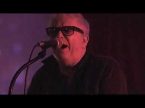 wreckless-eric-live-@hilo-catskill-(part-#1)