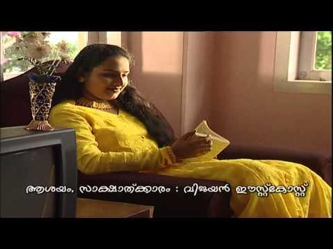 Malayalam Mappila Pattukal | Oruravin Ormayumayi | Midad | HD | Mappila Songs
