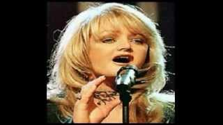 Watch Bonnie Tyler Let The Show Begin video