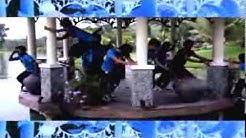 DjRedCore Vidmix   Manayaw Tang Tanan Budotz Mix) 140 Bpm