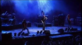 HIM - Live Turku 2002 HD