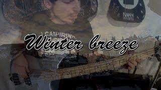 David Caraccio - Winter Breeze