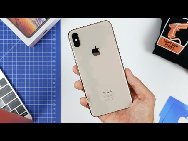 Randki Simów na iPhonea Dota 2 matchmaking utknął