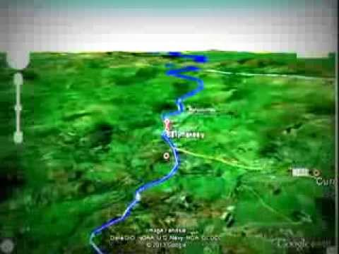 cork city to killarney to glenbeigh google...