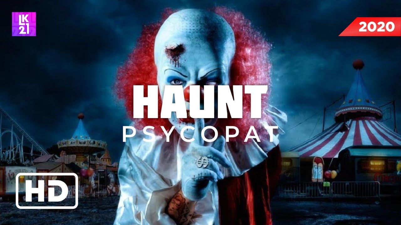 Download Film Psikopat 2020 subtitle indonesia  Film Aksi terbaik Sub Indo (HD)
