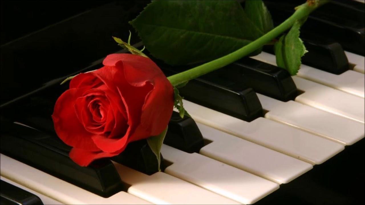 Romantic Piano   Ringtones for Android   Classical Music Ringtones