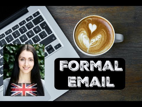 how to write emails online dating