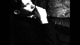 glenn gould the composer 1932   1982