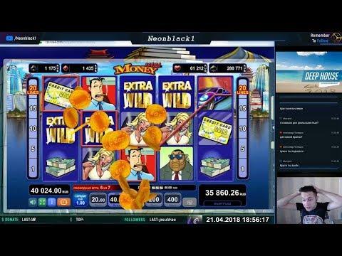 Топ 10 казино онлайн рейтинг лучших java