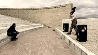 No me he muerto - Electra (video oficial) EL ORIGINAL ALTA CALIDAD!!!