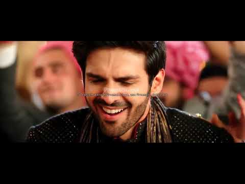 Tera Yaar Hoon Main Movie Version | Sonu Ke Titu Ki Sweety