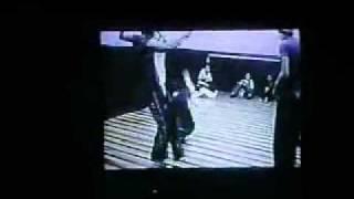 capoeira ambato 2003