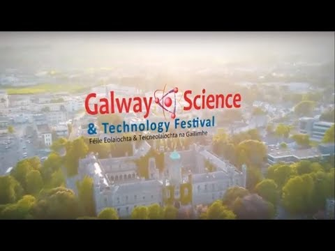 Speed Dating Galway 2015