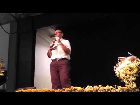 JUAN JAIME ESCOBAR -  POR AQUELLO DE QUE SOLO SE VIVE UNA VEZ
