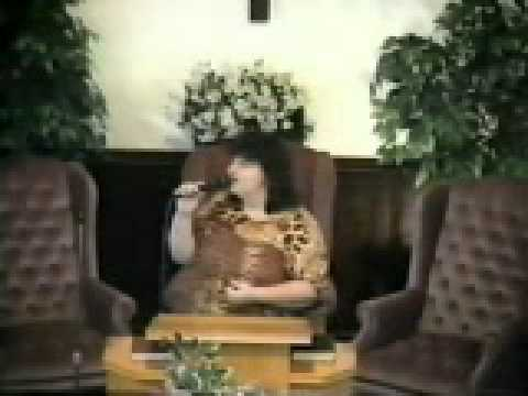 Please Forgive Me Pam Tucker FULL.avi