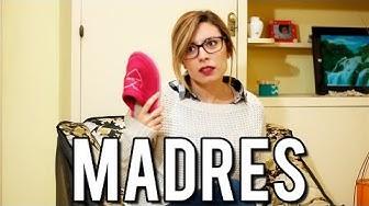TIPICO DE MADRES | LynaVlogs