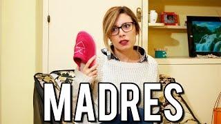 TIPICO DE MADRES   LynaVlogs