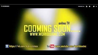WORKBOX - TV