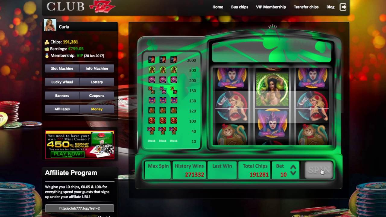 Casino game tricks casino job mgm