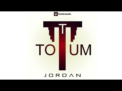 2017 Rap & hip hop music / JORDAN Totum (hip hop songs) Rap, mb, new songs underground rap español