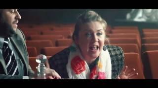 ДРОЗДЫ - Не танцую! (Official video) | ПРЕМЬЕРА КЛИПА 2016