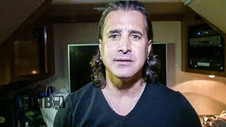 Scott Stapp (of Creed) - BUS INVADERS Ep. 1063