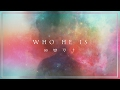God is: The Father | Week 2 | Who He Is