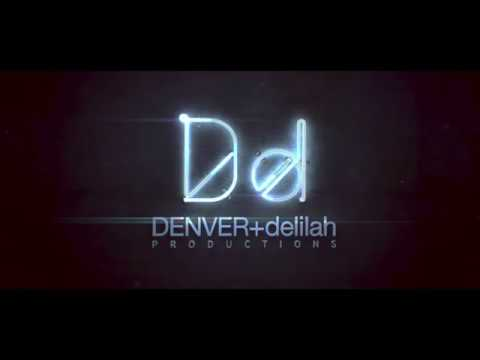 Denver + Delilah Productions/Netflix (2017)