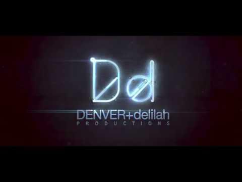 Denver + Delilah Productions/Netflix (2017)