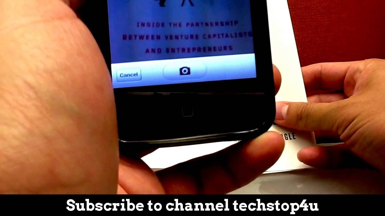 how to check price on amazon mobile app tutorial hd