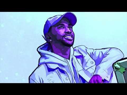 [FREE] Big Sean Type Beat -