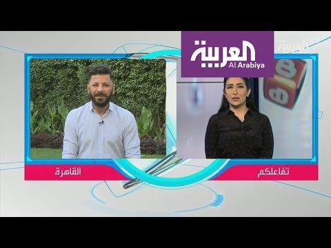 تفاعلكم: سر تفاعل العالم مع السينما السعودية  - 19:22-2018 / 4 / 18