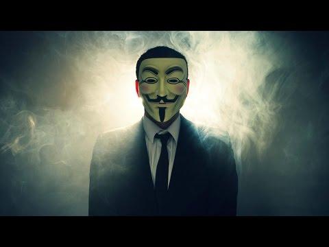 فيديو: أكبر 10 عمليات إختراق إلكترونية في العالم