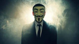 فيديو لأكبر 10 عمليات اختراق إلكترونية في العالم.. لن تصدق أن تلك الشركات العملاقة تم اختراقها!