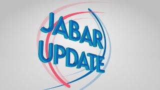 Jabar Update • Kamis, 21 Oktober 2021