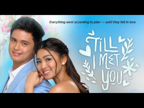 Download New trailers for Till I Met You