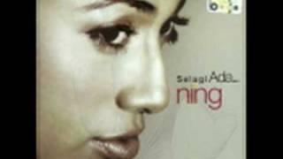 Download lagu Ning Baizura - Selagi Ada Cinta