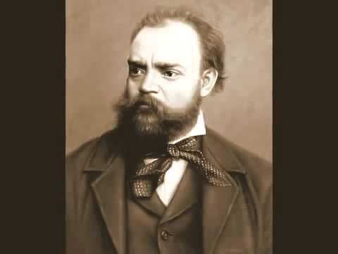 Antonin Dvorak   New World Symphony Full   YouTube