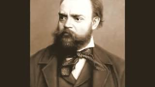 Antonin Dvorak   New World Symphony Full   YouTube
